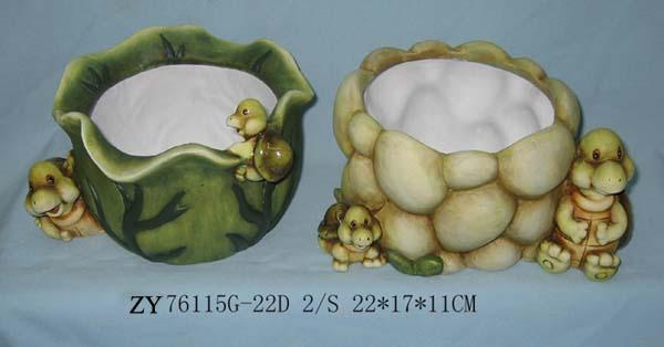 Dolomite Flower Vase (Доломит Цветочные вазы)