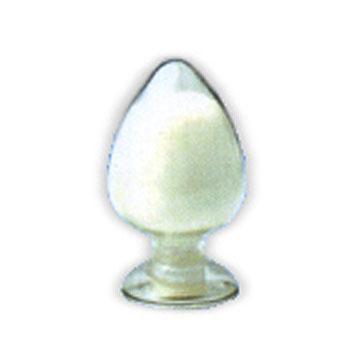 Calcium CLA