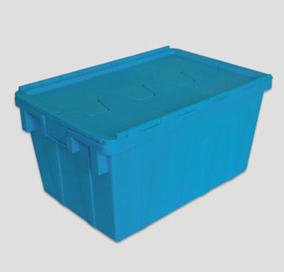 PP Nesting Container (ПП Верстка контейнеров)