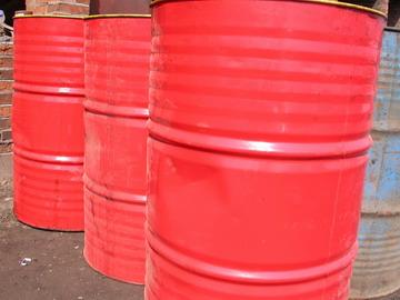 Naphthenic Acid (Нафтеновых кислот)