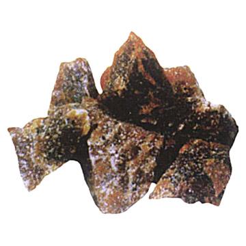 Special Grade Electro-Fused Magnesite (Специальный Оценка Электро-плавленого магнезита)