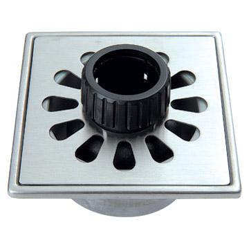 Drainer (For Washing Machine) (Drainer (для стиральной машины))