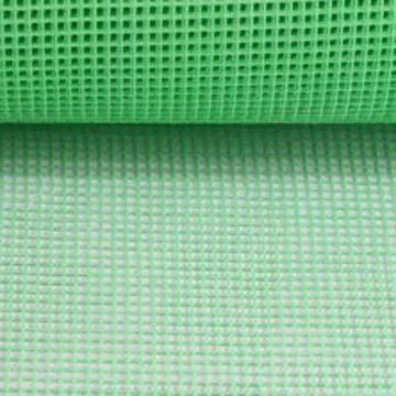 Alkali-Resistant Fiberglass Mesh Fabric