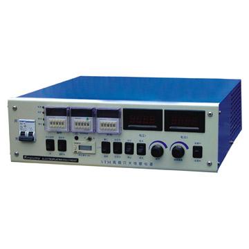Multifunctional Electroplating Power Supply (Многофункциональные Гальваника питания)