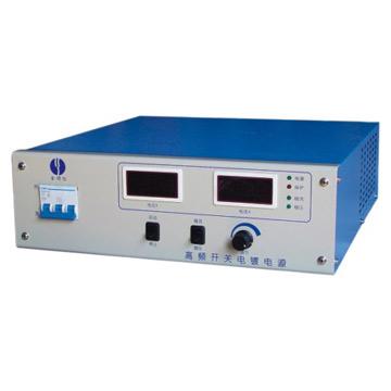 Standard Electroplating Power Supply (Стандартный Гальваника питания)