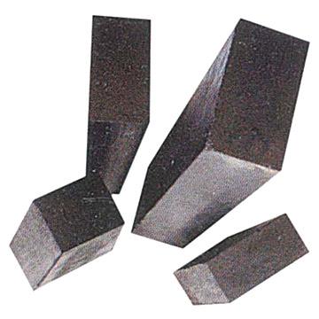 MgO-CaO Bricks (MgO-СаО Кирпичи)