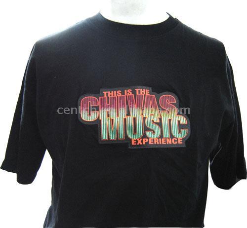 EL T-shirt (EL майка)