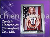 Slim LED Light Box (Slim LED Light Box)