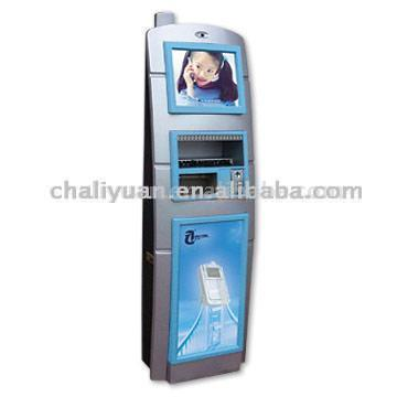 Look For Agent Chaliyuan Mobile Phone Charging Station Giving You Three Golden K (Смотри Для агентов Chaliyuan Мобильный телефон Charging Station Giving You три золотые K)