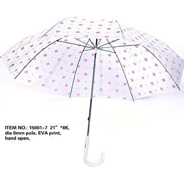 POE Umbrella (POE Umbrella)