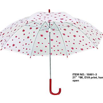 EVA Umbrella (EVA Umbrella)