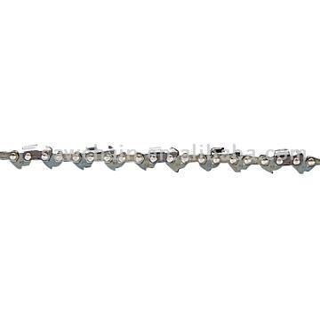 3/8-Ptich Low Profile Chain