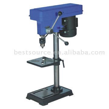 Drill Press (Сверлильный станок)