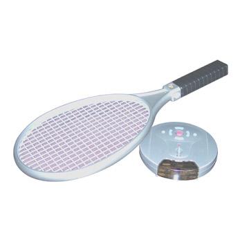 TV Tennis Game (Телевизор Игра в теннис)