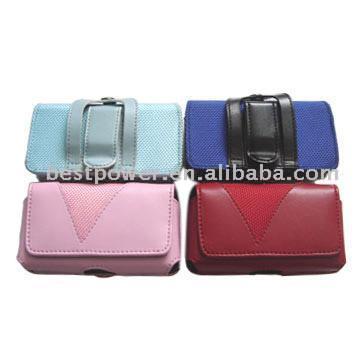 Horizontal Mobile Phone Cases (Горизонтальные мобильный телефон случаях)