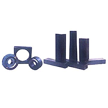 Magnesia Carbon Bricks for Ladles (Магнезия углерода кирпичи для Ковши)