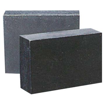 Alumina Magnesite Carbon Bricks (Глиноземный Магнезит углерода Кирпичи)