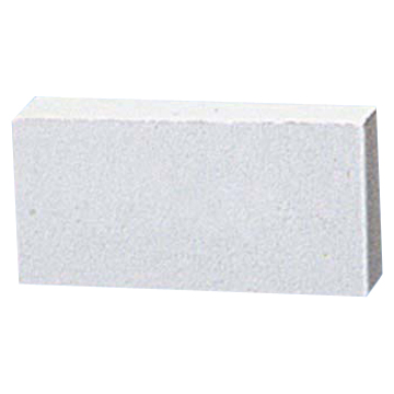 Silica Brick (Силикатного кирпича)