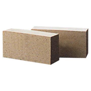 Alumina Brick (Глиноземного кирпича)