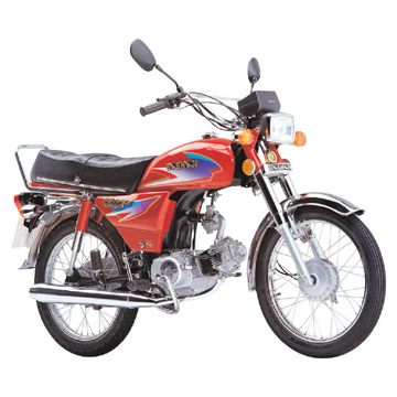 Street Bike (BS70-4A) (Str t Bike (BS70-4A))