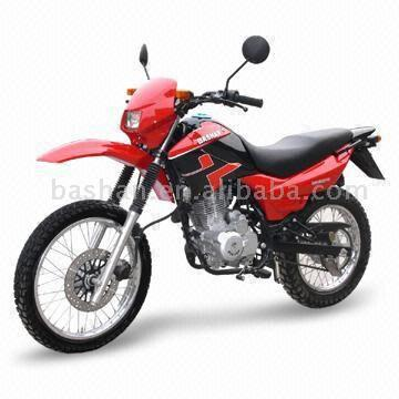 Street Bike (BS70) (Str t Bike (BS70))