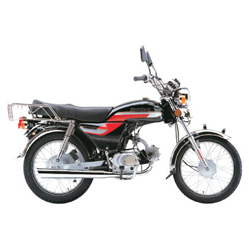 Street Bike (BS90) (Str t Bike (BS90))