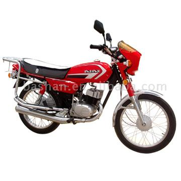 Street Bike (BS100A) (Str t Bike (BS100A))