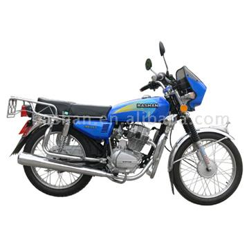 Street Bike (BS125-7) (Str t Bike (BS125-7))