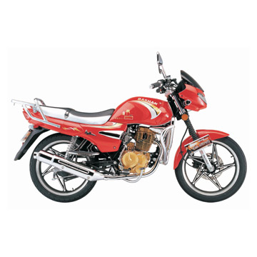 Street Bike (BS150-8) (Str t Bike (BS150-8))
