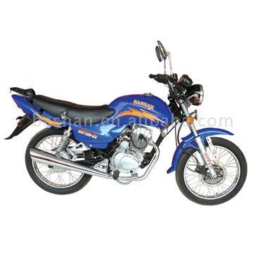 Motorcycle (Motorrad)