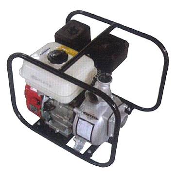 Generator (BS50ZB- 3.1QA) (Генераторы (BS50ZB-3.1QA))