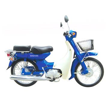 Cub (BS80) (Cub (BS80))