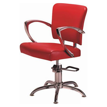 Hydraulic Barber Chair & Beauty equipment (Hydraulique Barber Chair & Beauty Equipment)