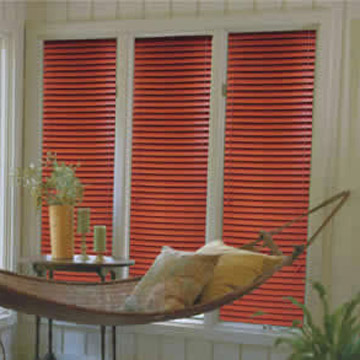 Natural Wooden, Bamboo Blind (En bois naturel, Bamboo Blind)