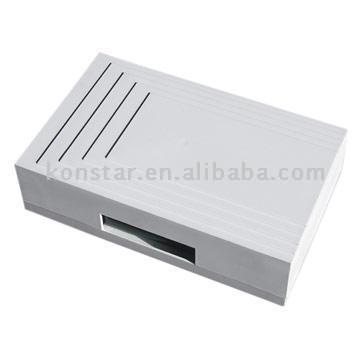 Doorbell (KDC-10A) (Дверной звонок (KDC 0A))