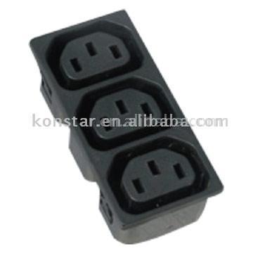 Computer Socket