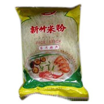 Rice Stick