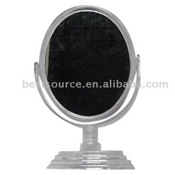 Mirror (Зеркало)