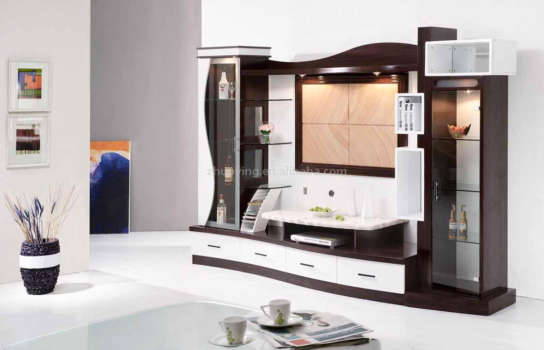 Bedroom Furniture Wall Unit simple bedroom furniture wall unit pierpointspringscom w