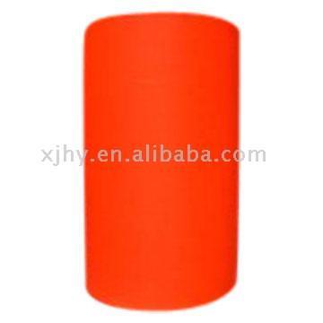 Oil Filter Paper (Масляный фильтр бумаги)