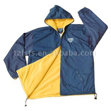 Jacket (Куртка)