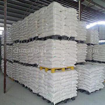 Wheat Flour (Мука)
