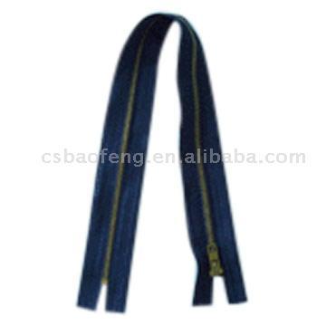 Nomex Zipper (Nomex Zipper)