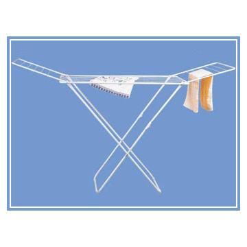 Clothes Dryer (Сушилка для одежды)