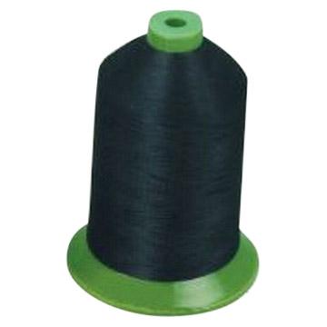 Polyester Texture Yarn (Текстура Пряжа полиэфирная)