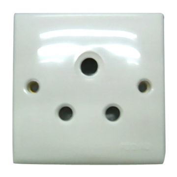 Socket (86-MA Series) (Socket (86-MA Series))