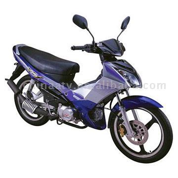 Cub 110cc (Cub 110cc)