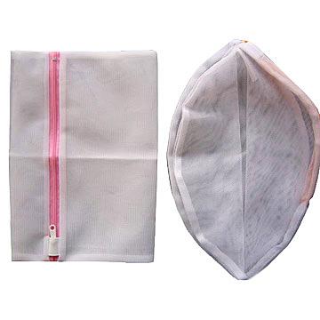 Washing Bags (Стиральные сумки)