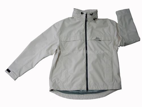 SP2056 Journey Jacket (SP2056 Journey Куртка)