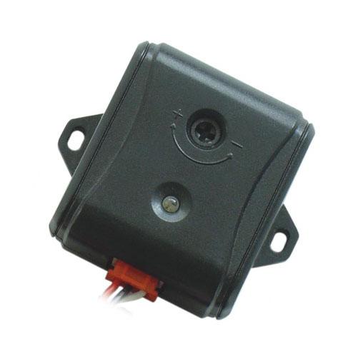 Микроволновый датчик для автосигнализации своими руками 53